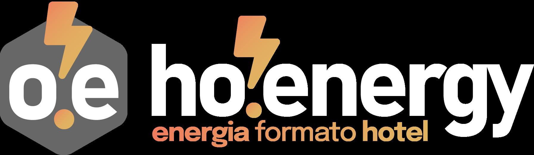 Ho.Energy
